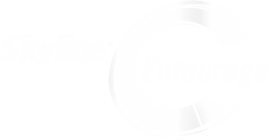 skyline-entourage-logo